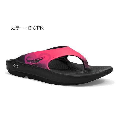 bkpk(2)